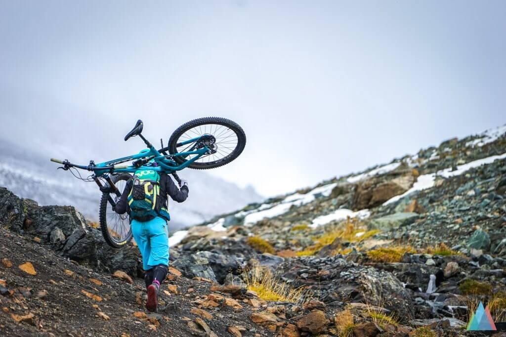 scuol-mtb-bike-fuorcla-champatsch-tina-gerber2