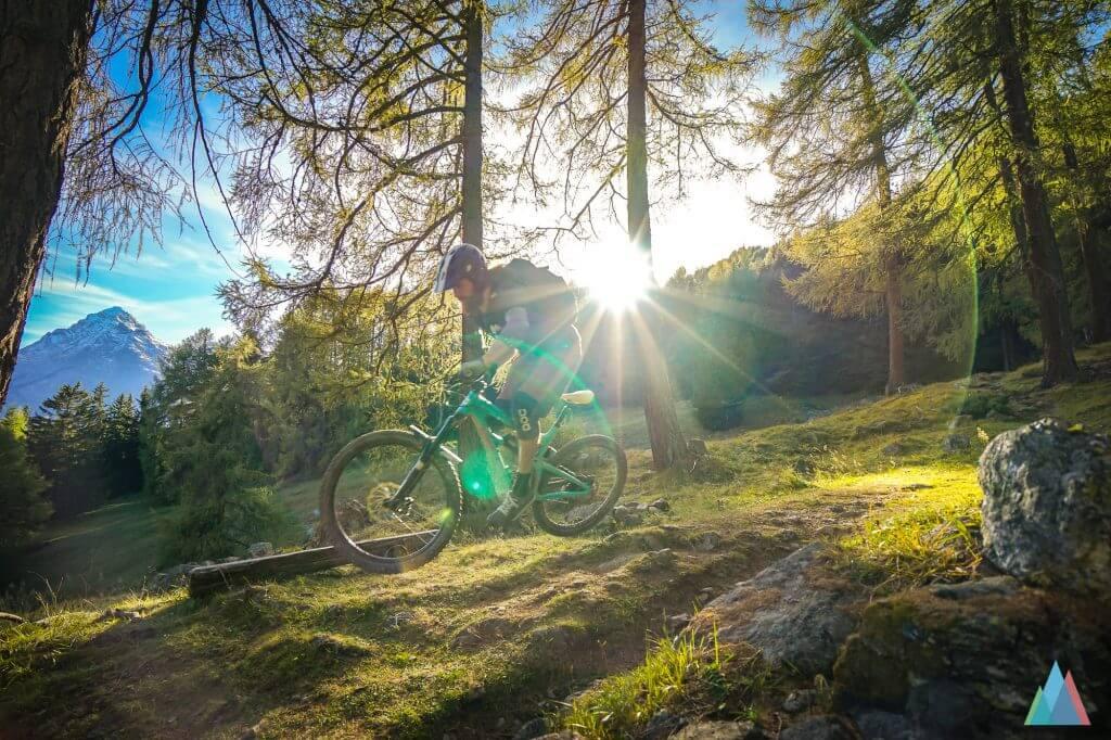 scuol-mtb-bike-naluns-alp-cluenas-armin-wurmser-trail