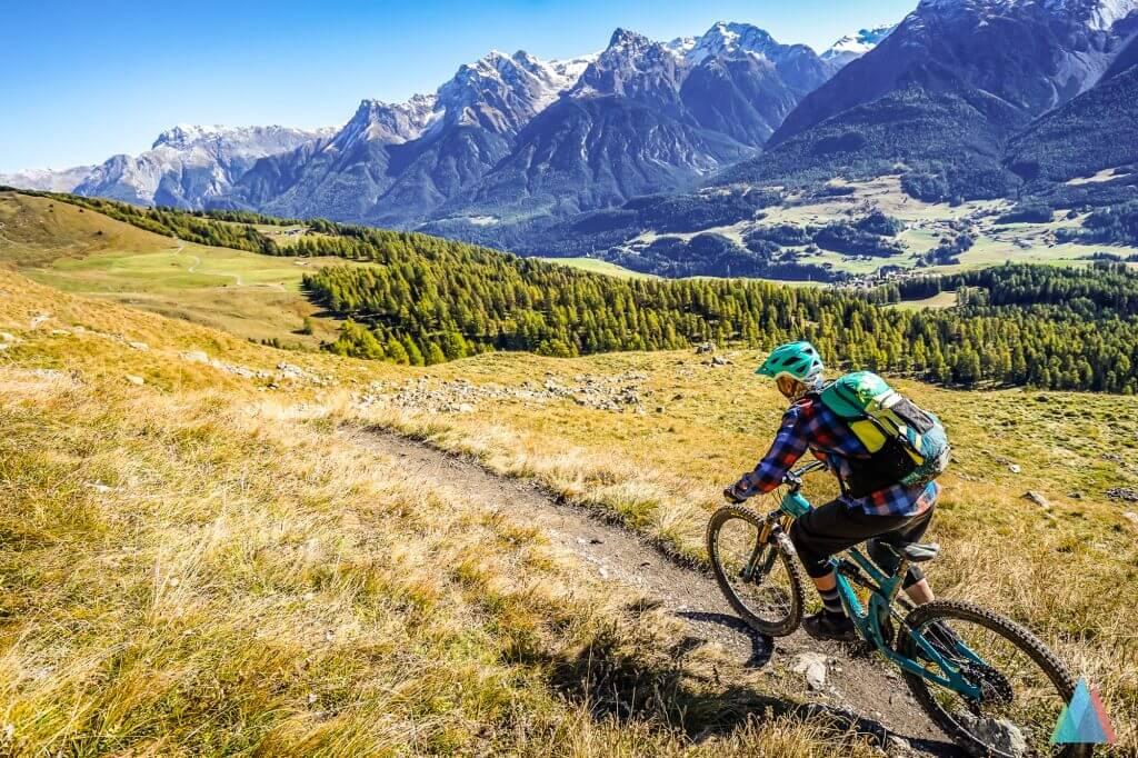 scuol-mtb-bike-naluns-alp-cluenas-tina-gerber3
