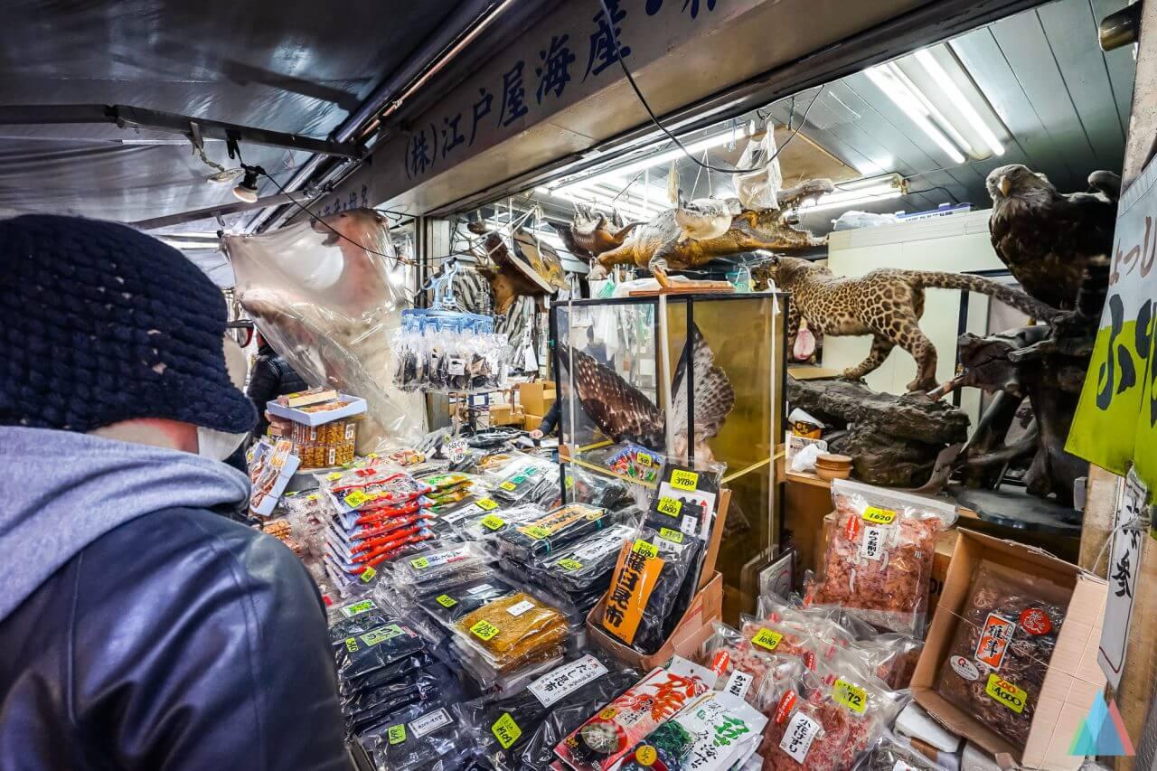 tokyo-citytrip-tsukiji-fishmarket