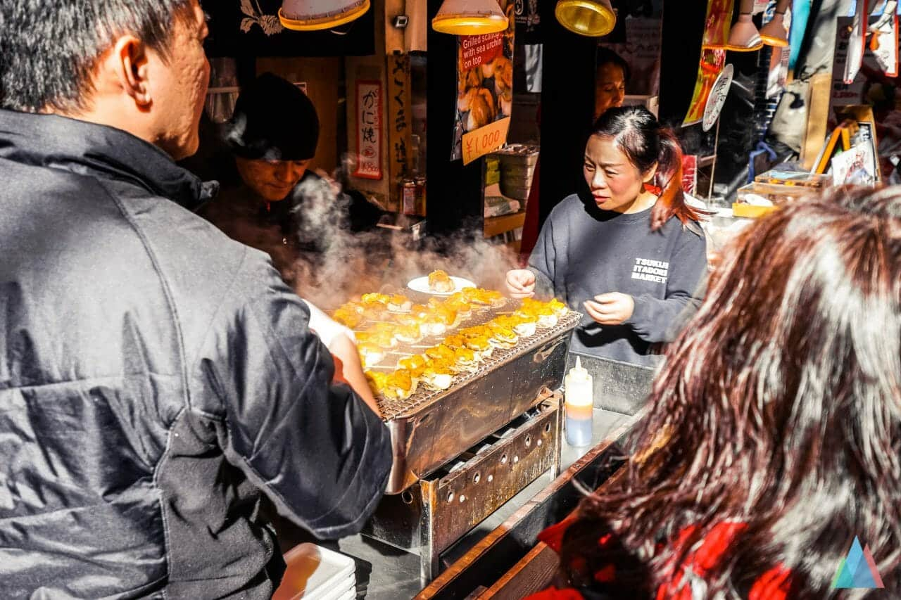tokyo-fishmarket-tsukiji