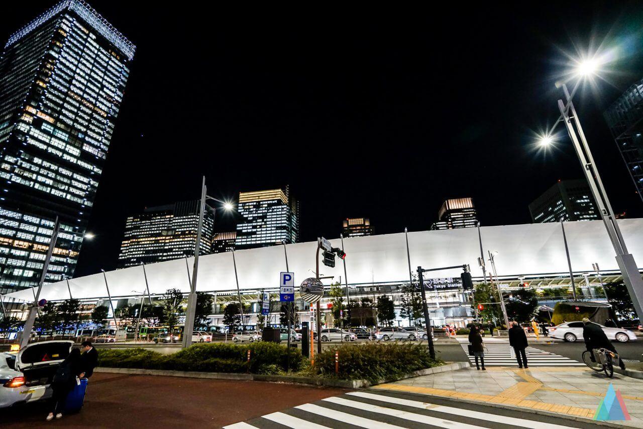 tokyo-nacht-citytrip