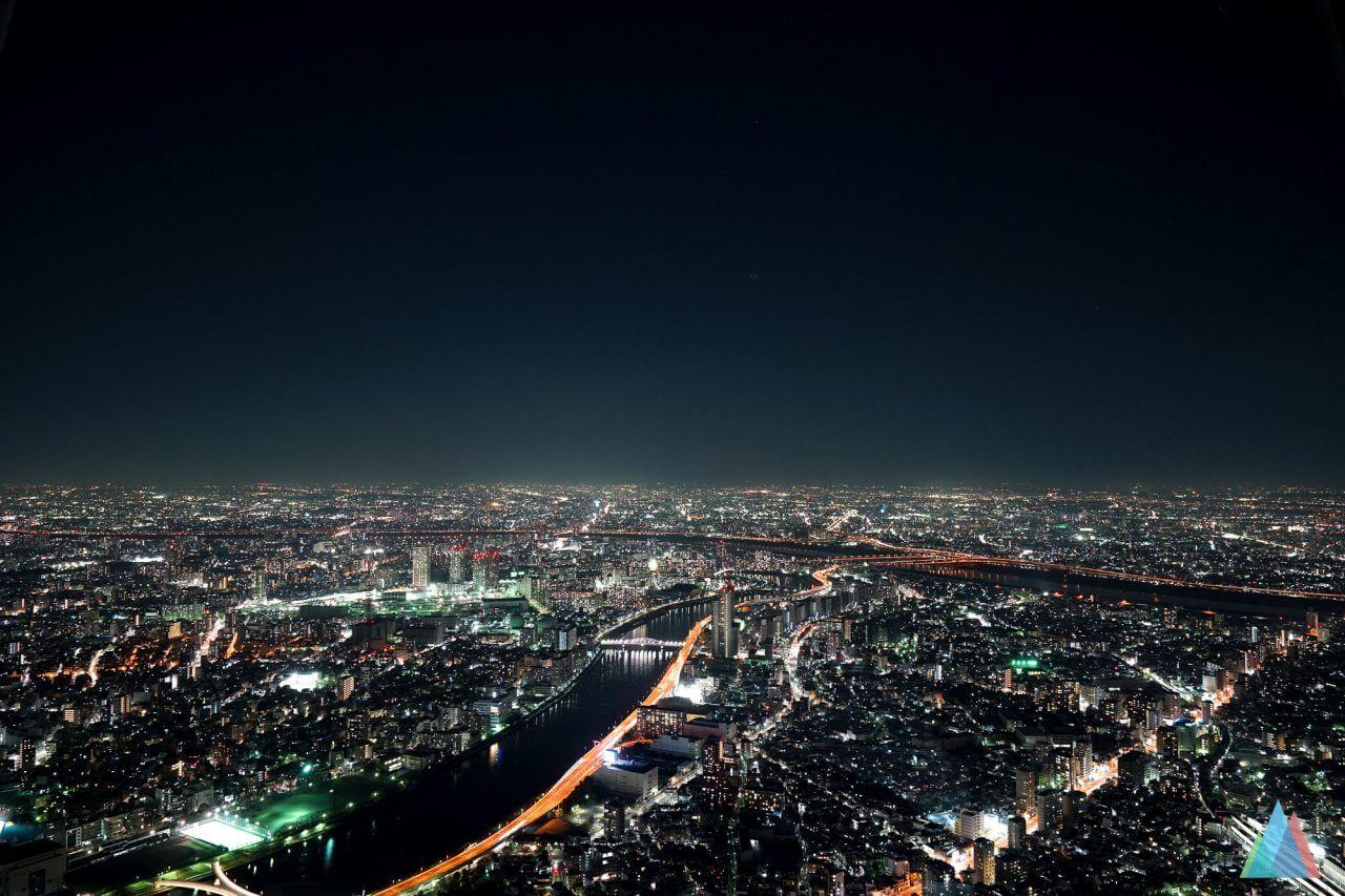 tokyo-nacht-citytrip-skytree