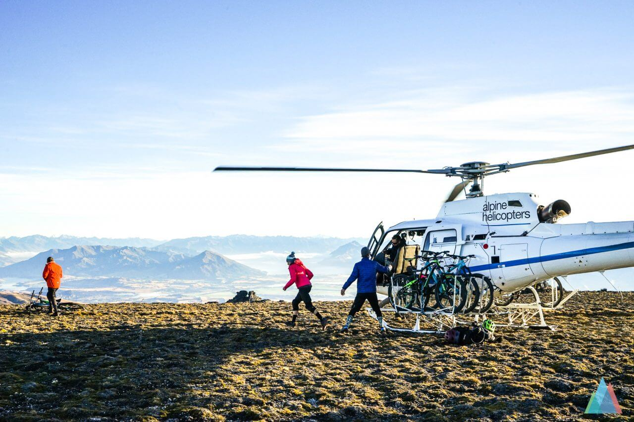 wanaka-new-zealand-mtb-trails-heli-bike-alpine-helicopters