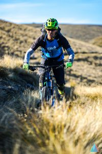 wanaka-new-zealand-mtb-trails-heli-bike-guide