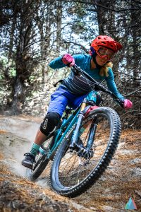 wanaka-new-zealand-mtb-trails-sticky-forest-dust