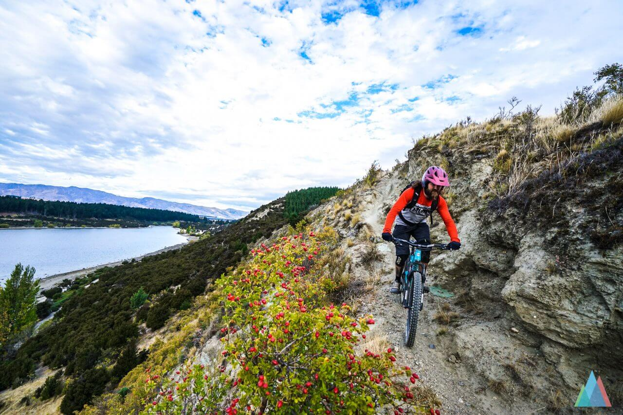 wanaka-new-zealand-mtb-trails-sticky-forest-zig-zag-armin-ben-wurmser