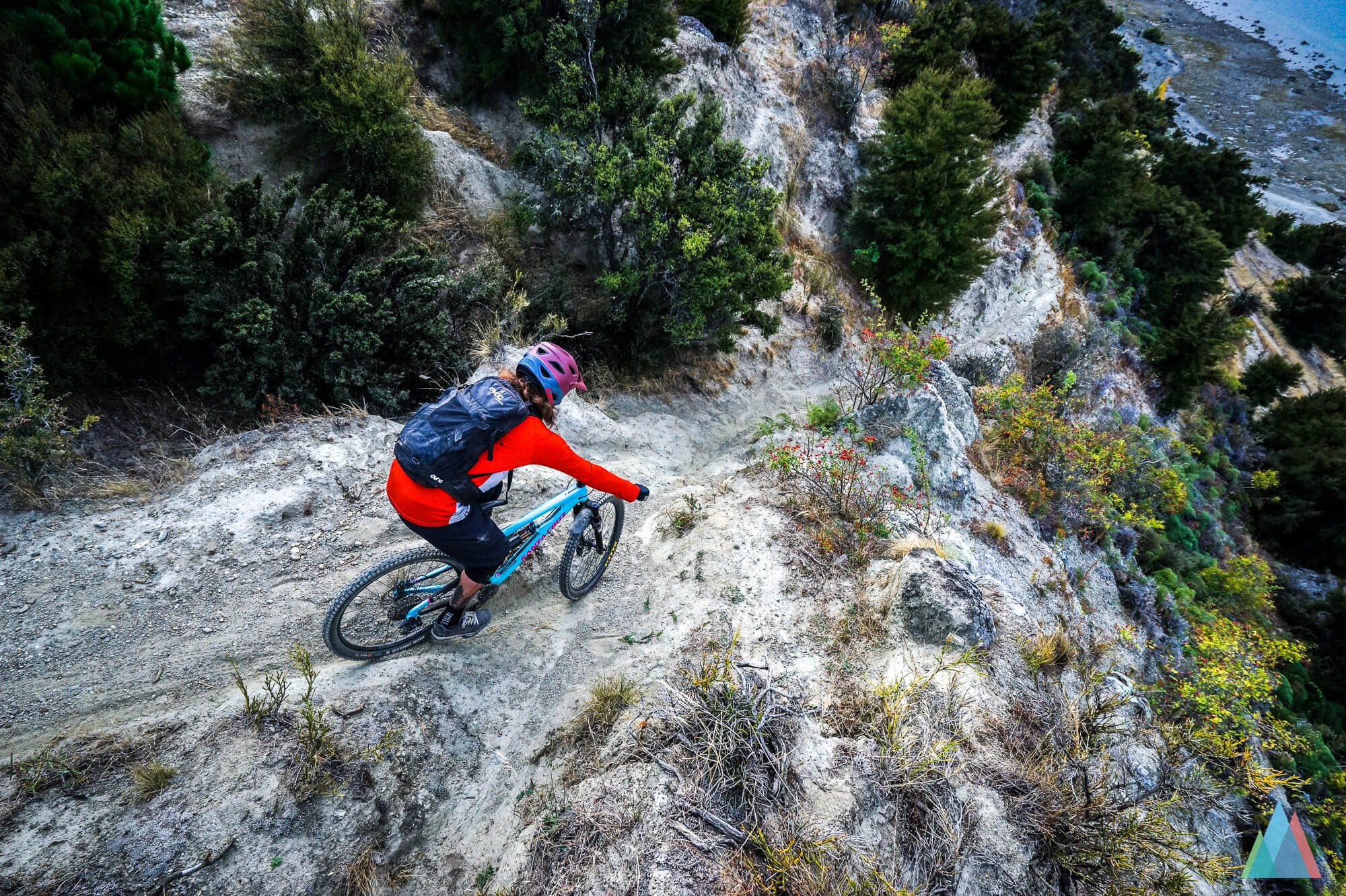 wanaka-new-zealand-mtb-trails-sticky-forest-zig-zag-ben