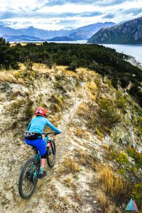 wanaka-new-zealand-mtb-trails-sticky-forest-zig-zag-tina-gerber