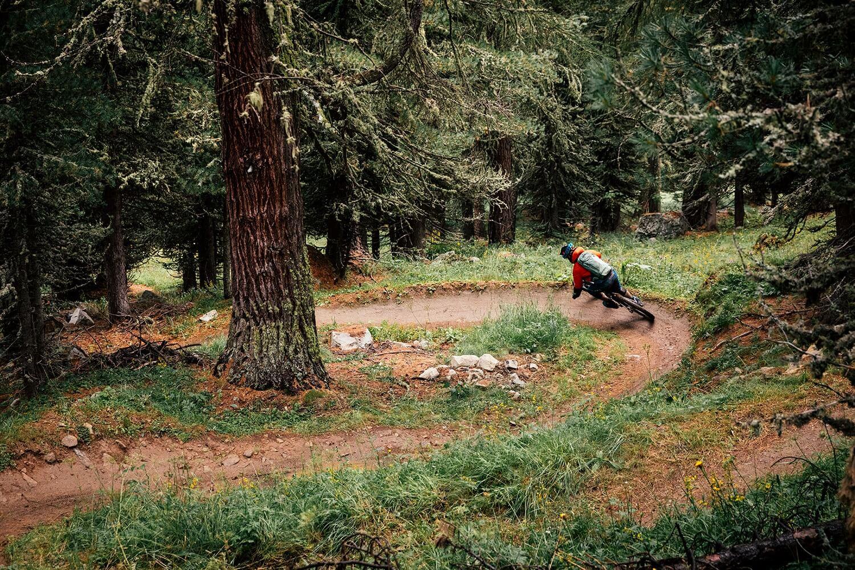 TrailGames-St.Moritz-Engadin-mtb-armin wurmser-fopettas