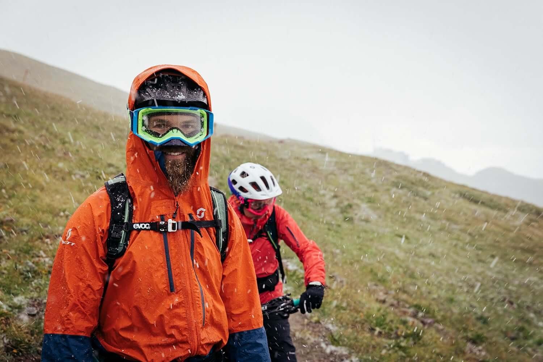 TrailGames-St.Moritz-Engadin-mtb-outsideisfree.ch