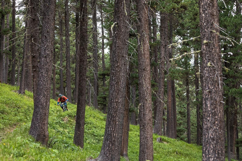 TrailGames-St.Moritz-Engadin-mtb-pontresina-trail-armin wurmser