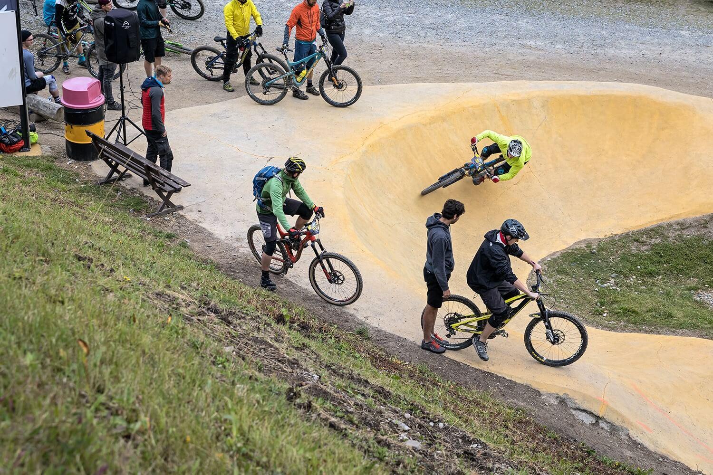 TrailGames-St.Moritz-Engadin-mtb-pumptrack-pontresina
