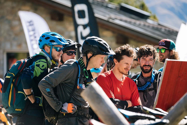 TrailGames-St.Moritz-Engadin-mtb-resultate trailgames