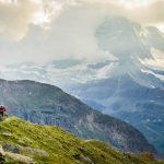 Zermatt – always worth the journey