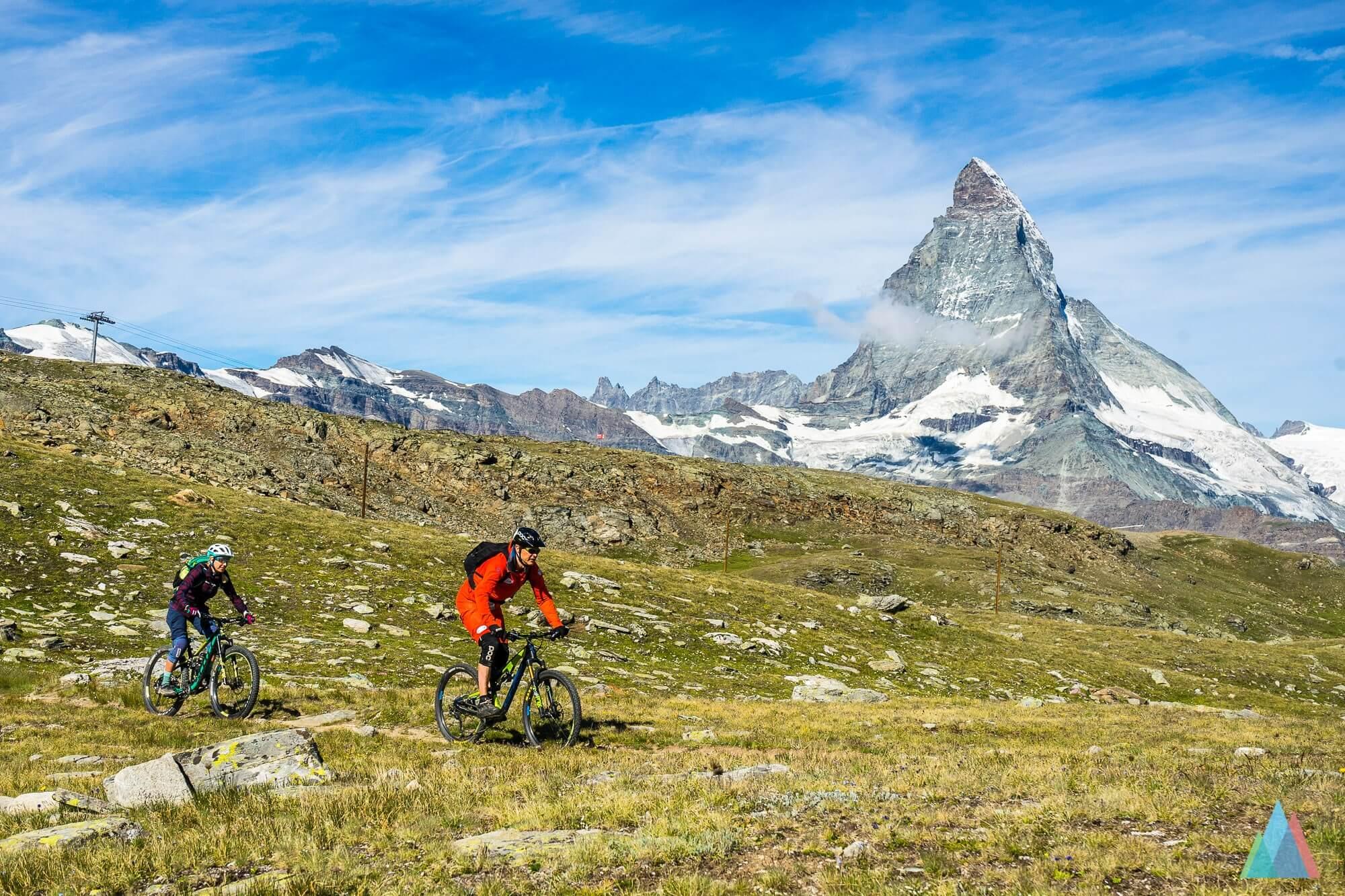 matterhorn-zermatt-mtb-gornergrat