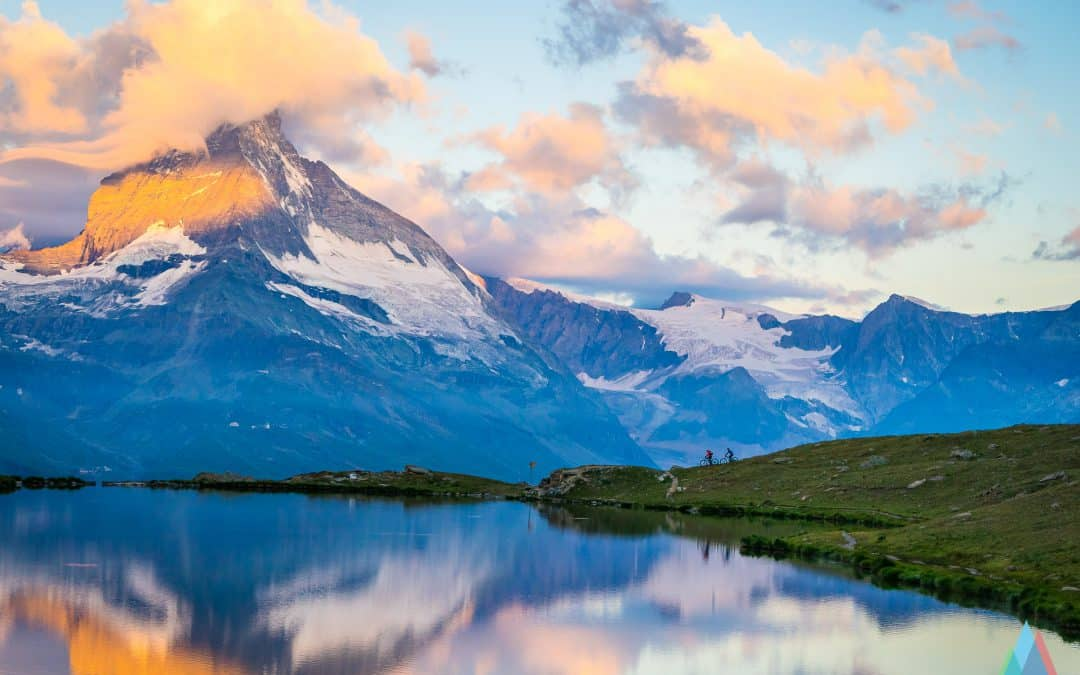 Zermatt – immer wieder eine Reise wert