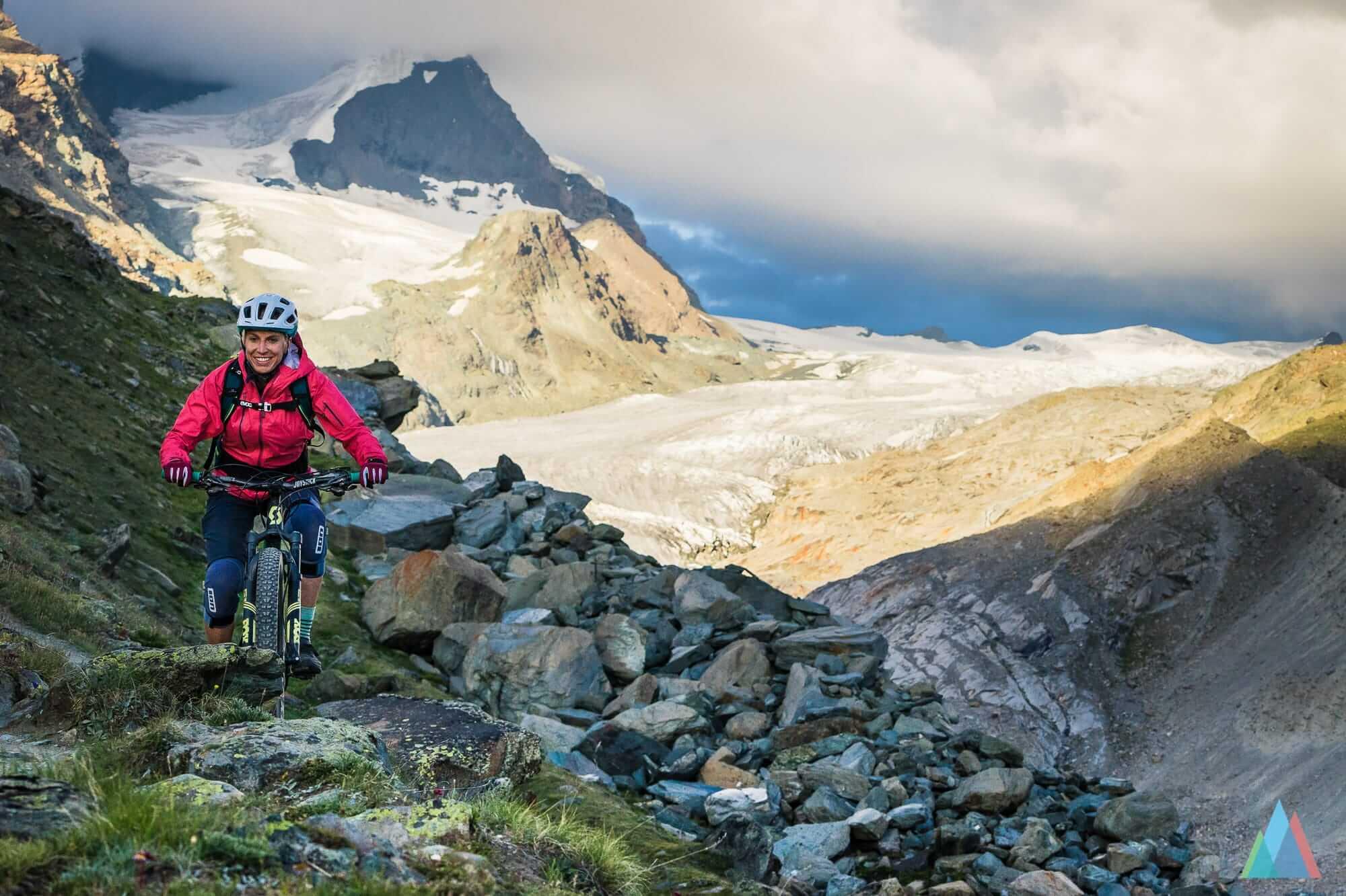 zermatt-bike-trail-tina-gerber-fluhalp-scott-spark-contessa