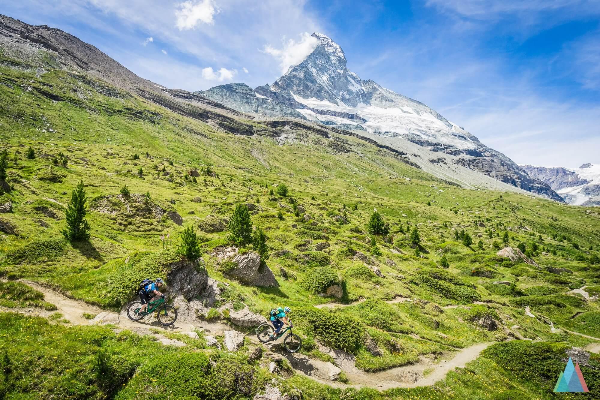 zermatt-schwarzsee-biker-trail-mtb