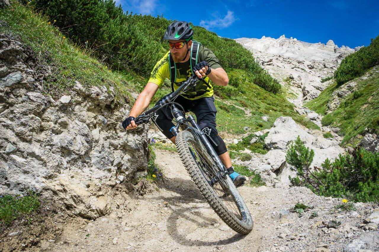 Hammer Days Online Mountainbike Magazine